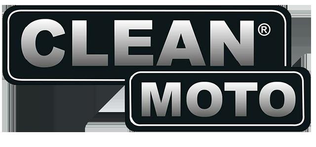 CLEAN MOTO France Officiel : produit nettoyant et de protection pour la moto